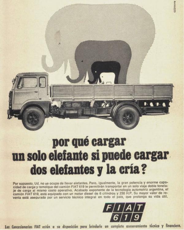 1 Revista carreteras abril junio de 1970.jpg