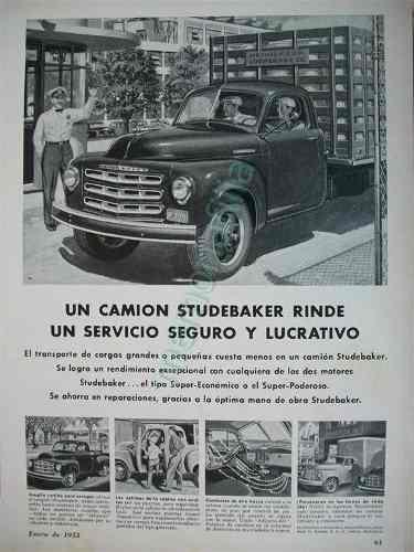 publicidad-antigua-camiones-studebaker-enero-1953-D_NQ_NP_105201-MLM20302359358_052015-O - copia.jpg