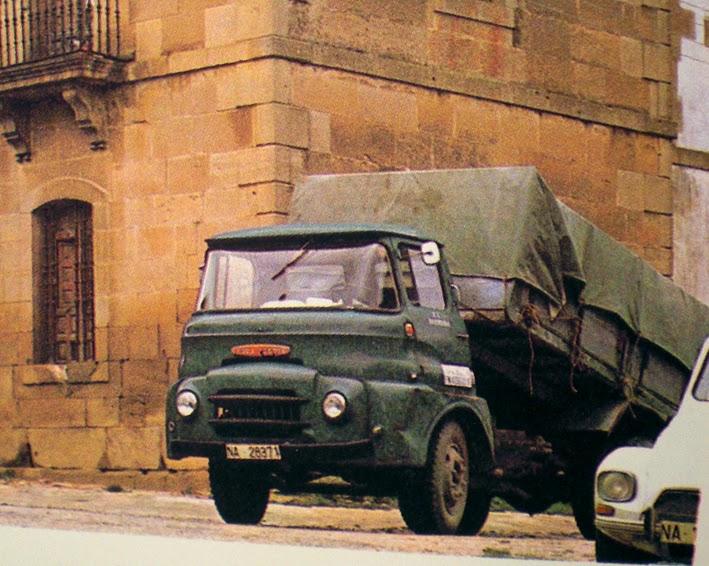 Sava-Austin 5.jpg