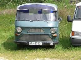 838fd6f13dcb160d8030d6f4d091fbdd--mercedes-transportation.jpg