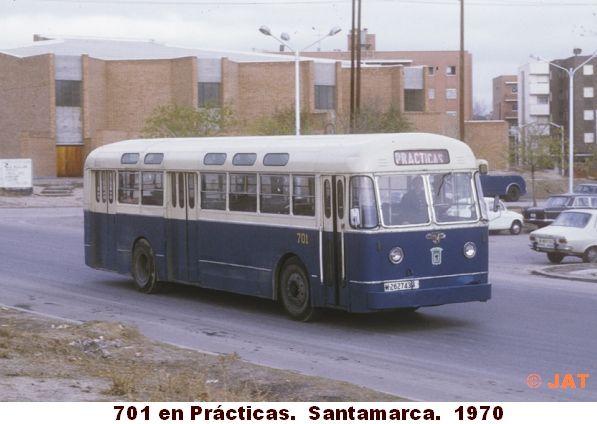 995d3b298deb938eb8fc786a07500fd4--trolley-madrid.jpg