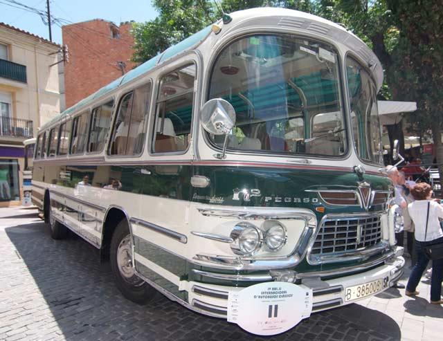 Autobuses-clasicos-11.jpg