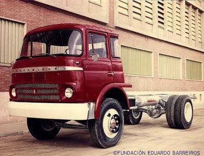 Barreiros_Azor_II_1962.jpg