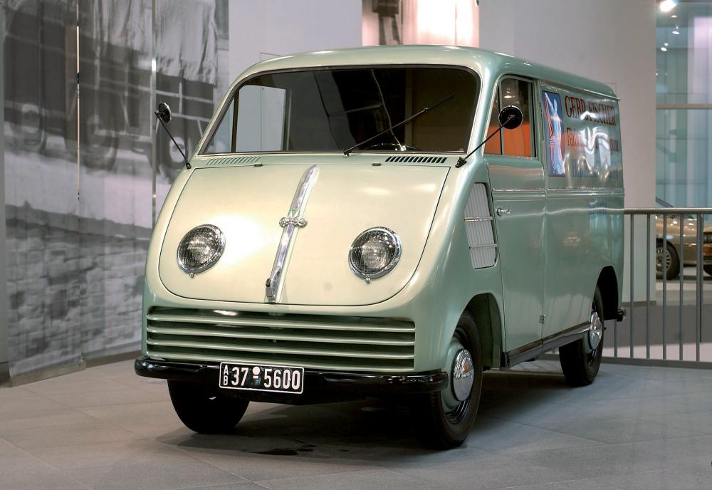 DKW_F_89_L_Schnelllaster_1950.jpg