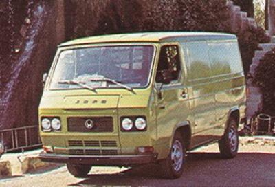 EbroF275-1.jpg