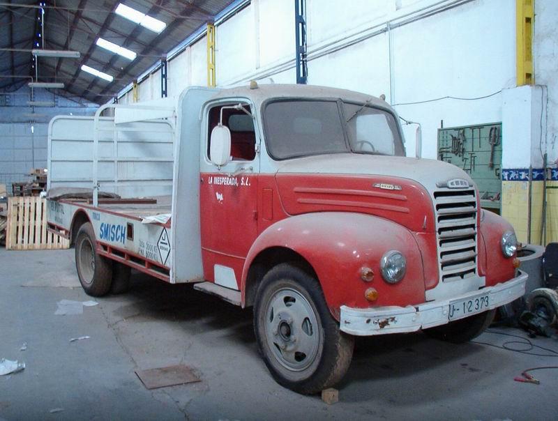 Ebro_B-35_J12373_1959.jpg