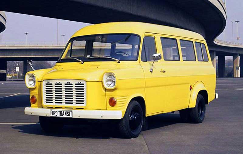 Ford_Transit_Minivan_1965.jpg