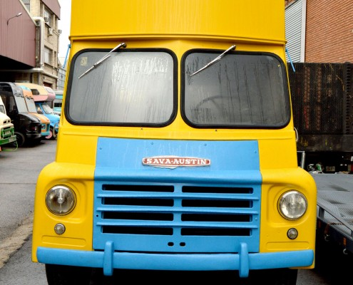 Street-Trucks-Sava-Austin-C13_frontal-495x400.jpg