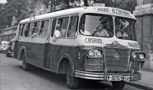 autobus_antiguo.jpg