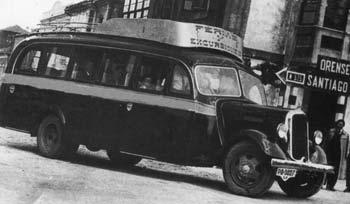 autobuses-puntero-historicos02.jpg