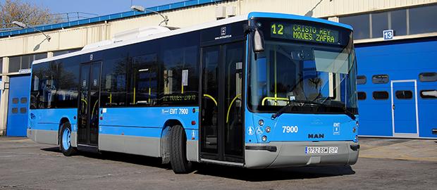 autobuses_restaurados.jpg