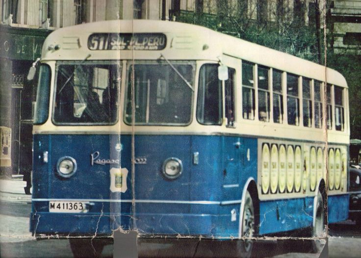 be8ab742e947312cf2b67fe9c2c27fa4--trolley-madrid.jpg