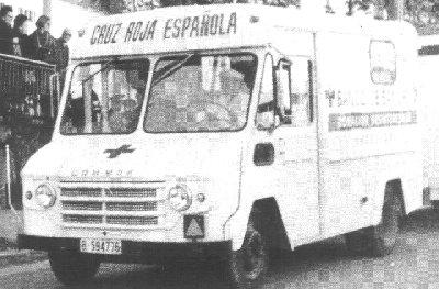 santana1967g.jpg