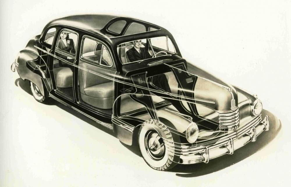 1200px-1942_Nash_Ambassador_X-ray.jpg