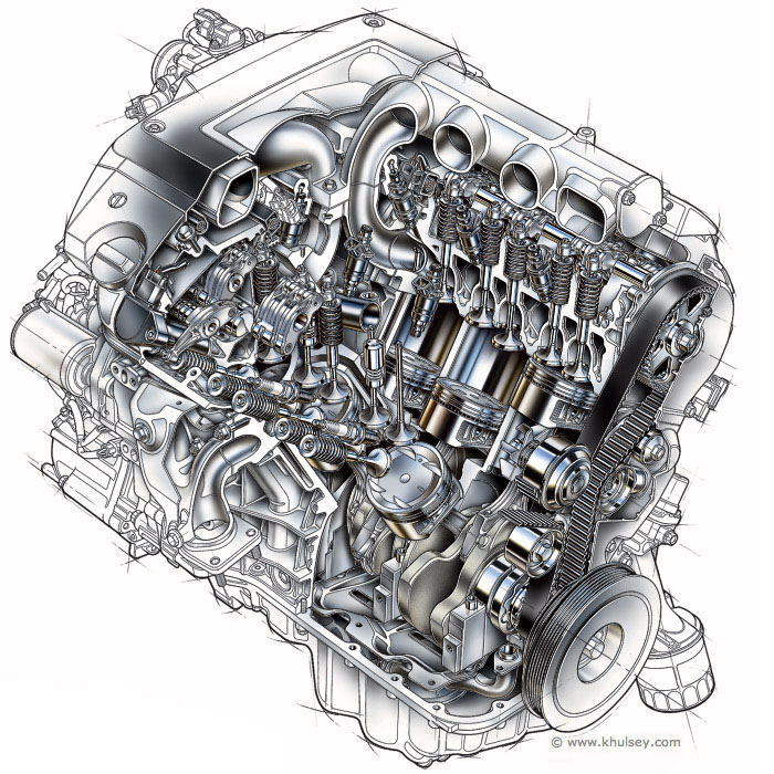 stock_generic_v6_engine_cutaway.jpg