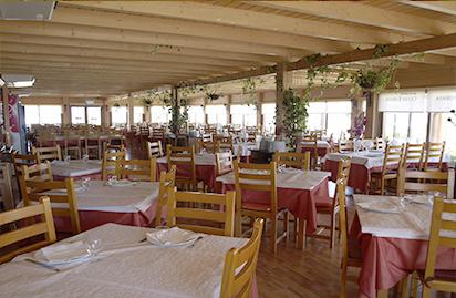 instalaciones-restaurante1.jpg