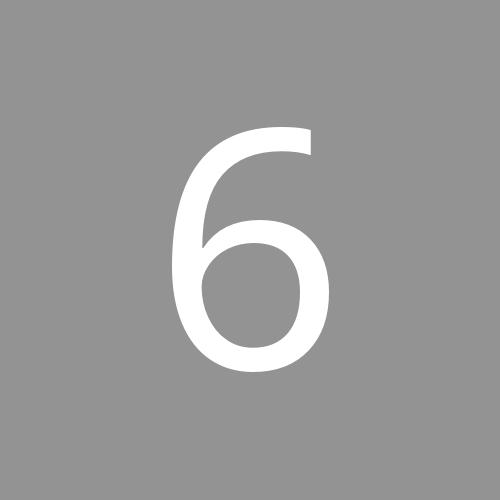6GTL_Blanco