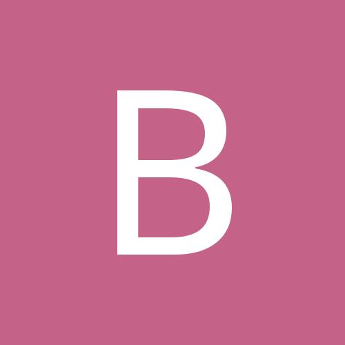 BI-AL