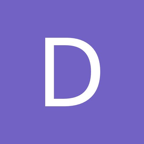 Dj_panzer