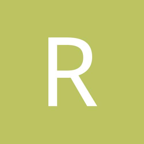 R7_kako