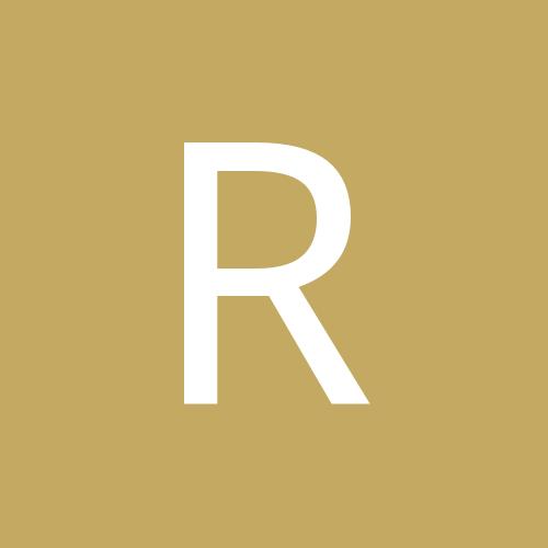 R6valencia