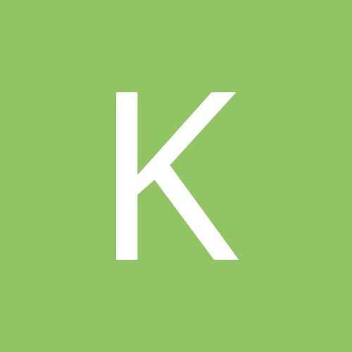 Kiufundi