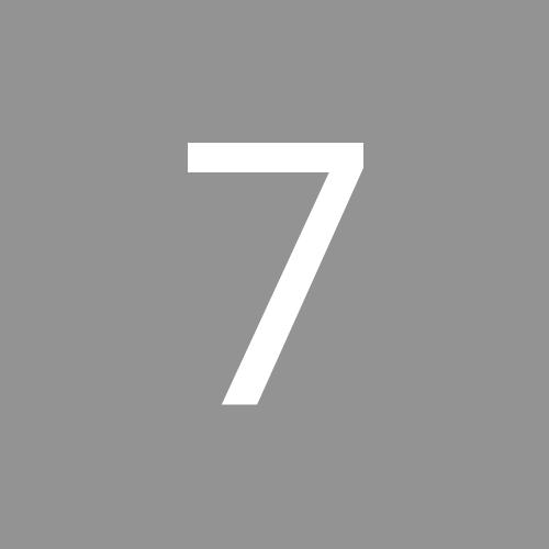 78garage