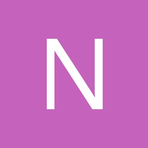 Nisio82