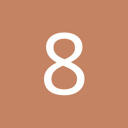 8eresma