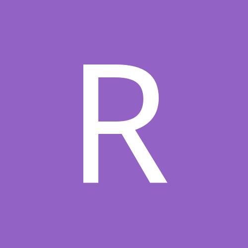 R4-rally