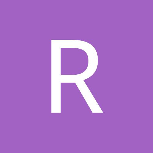 rbc222022