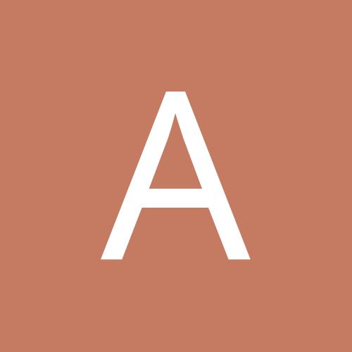 Andrés el de la Alpujarra