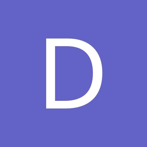 daniel_alonsso